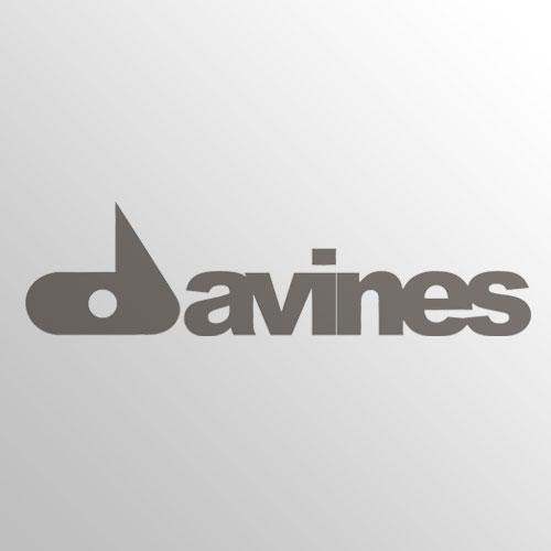 davines lake oswego hair salon