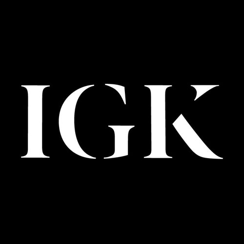 igk lake oswego hair salon