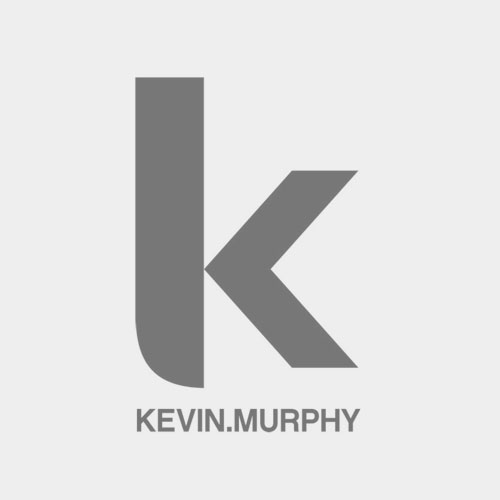 kevin murphy lake oswego hair salon